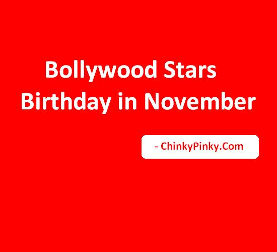 November 2 Birthdays | Famous Birthdays