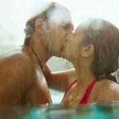 Parineeti Chopra Hot Kissing Scenes in KILL DIL Sajde Song with Ranveer Singh New Photos