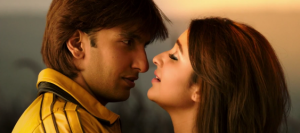 Parineeti Chopra KILL DIL Movie HD Wallpapers – Latest New Photos 2014