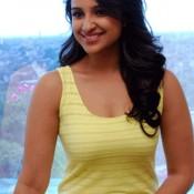Parineeti Chopra in Bikini Hot Latest Images Pictures