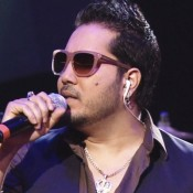 Mika Singh Live In Concert New Jersey – November 2014 at Ritz Theater