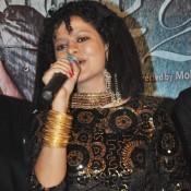 Palak Muchhal Live In Concert Ahmedabad Gujarat – December 2014 at Sabarmati Riverfront