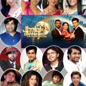 Jhalak Dikhla Jaa Season 7 Contestants Names – JDJ 7 Final Candidates List 2014