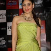 Kareena Kapoor in One Piece Dresses – Glamour Photos