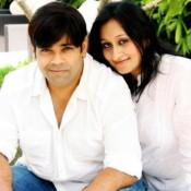 Kiku Sharda and Choreographer Kruti Mahesh New Pair in Jhalak Dikhla Jaa Season 7 2014