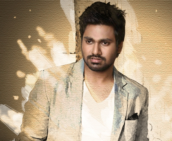 Mithoon Sharma Live In Concert Ahmedabad Gujarat – December 2014 at River Front