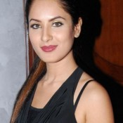 Pooja Bose and Choreographer Rajit Dev New Pair in Jhalak Dikhla Jaa Season 7 2014