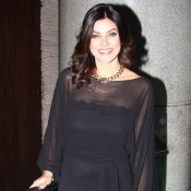 Sushmita Sen Launch Style Academy Wasan Knowledge Hub in Mumbai