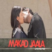 Watch Promo of MAKAD JAALA A Political Trap Hindi Movie 2015 – YouTube Video