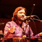 Roop Kumar Rathod Live In Concert Ahmedabad Gujarat – December 2014 at Sabarmati Riverfront