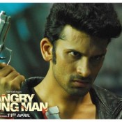 ANGRY YOUNG MAN Hindi Movie Release date – ANGRY YOUNG MAN 2014 Bollywood Film Release Date