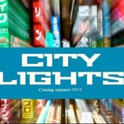 CITY LIGHT 2014 Hindi Movie Star Cast and Crew – Leading Actor Actress Name of Bollywood Film CITY LIGHT