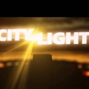 CITY LIGHTS Hindi Movie Release date – CITY LIGHTS 2014 Bollywood Film Release Date