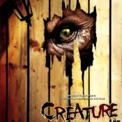 CREATURE 3D Hindi Movie Release Date – CREATURE 3D 2014 Bollywood Film Release Date