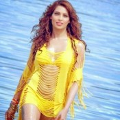 Bipasha Basu in Bikini Pics from Humshakals Hindi Movie 2014