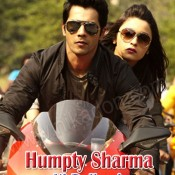 HUMPTY SHARMA KI DULHANIYA Hindi Movie Release date – HUMPTY SHARMA KI DULHANIYA 2014 Bollywood Film Release Date