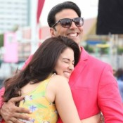 IT'S ENTERTAINMENT 2014 Hindi Movie Star Cast and Crew – Leading Actor Actress Name of Bollywood Film IT'S ENTERTAINMENT