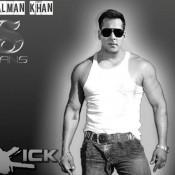 KICK 2014 Hindi Movie Star Cast and Crew – Leading Actor Actress Name of Bollywood Film KICK