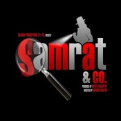 SAMRAT & CO Hindi Movie Release date – SAMRAT & CO 2014 Bollywood Film Release Date