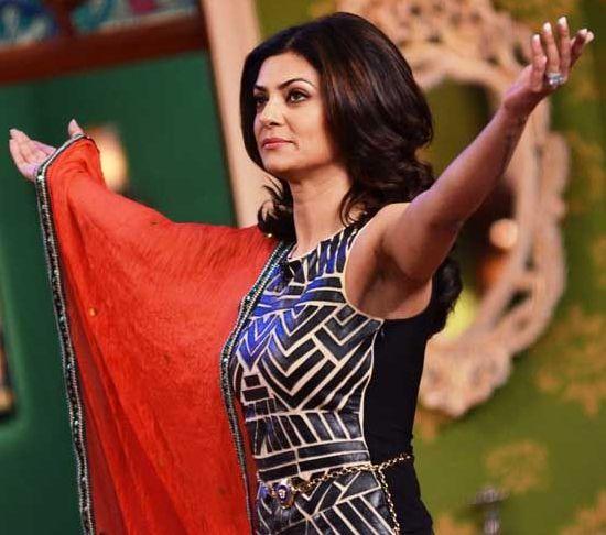 The Kapil Sharma Show Season 2 Online Watch All Episodes