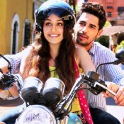 THE VILLAIN 2014 Hindi Movie Star Cast and Crew – Leading Actor Actress Name of Bollywood Film THE VILLAIN