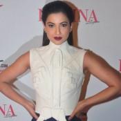 Gauahar Khan at Femina Beauty Awards 2015 Photos