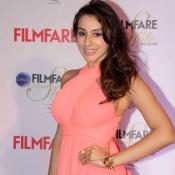 Anindita Nayar at Filmfare Glamour and Style Awards 2015