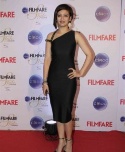 akshara haasan latest news photos hot pics