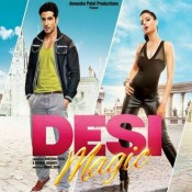 DESI MAGIC Hindi Movie Release Date – DESI MAGIC 2014 Bollywood Film Release Date