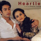 Heartless Movie Release Date 2014 – Bollywood Hindi Film Heartless of Shekhar Suman Releasing Soon