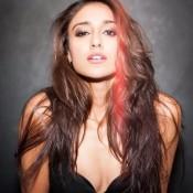 Ileana D'Cruz Deep Cleavage Hot Pics- 2014 Bold Photos