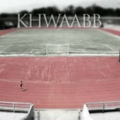 Khwaabb Hindi Movie Release Date – Khwaabb 2014 Bollywood Film Release Date