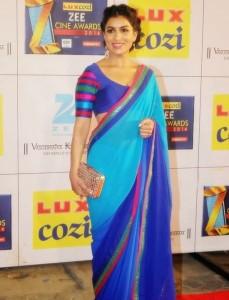 Saree   Indian Actress in Saree   Bollywood Actress Hot in ...  Saree   Indian ...