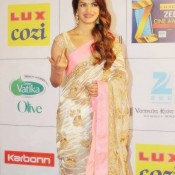 Priyanka Chopra at Zee Cine Awards 2014 Photos