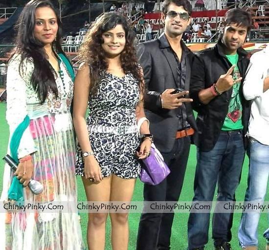 Movie hindi sexy Top 15