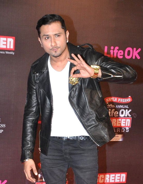 the life of yo yo honey Yo yo honey singh real life with family hirdesh singh, better known by his stage name yo yo honey singh or honey singh, is an indian rapper, music producer,  biscoot showtym gets you exclusive pictures of rapper honey singh lovely wifefor the first time ever yo yo honey singh has been accompanied.