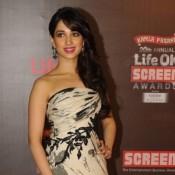 Tamanna Bhatia at Life OK Screen Awards 2014 Photos