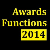 Famous Bollywood Awards 2014 Date – Venue – Nominations List