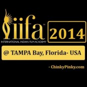 IIFA Awards 2014 Dates declare for IIFA 2014 Tampa Bay Florida New Venue