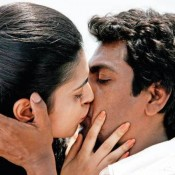 Niharika Singh Hot Pics of Lip Lock Kissing Scenes with Nawazuddin Siddiqui in MISS LOVELY Movie 2014