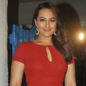 Bollywood Celebrity at Dabboo Ratnanis 2014 Calendar Launch Event