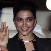 Bollywood Celebs at Special Screening of PIKU at Yash Raj Studios