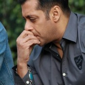 "Sabka Bhai Salman Bhai – Very SAD News for Bollywood Industry ""Salman Khan Jailed for 5 Years"""
