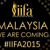 IIFA Awards 2015 Live Telecast Date on Colors TV Channel
