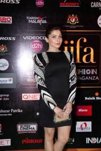 Kanika Kapoor Latest News 2015 Photos Hot Pics