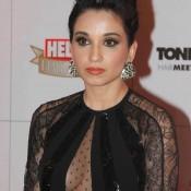 Bollywood Celebrity at Hello Award 2013 Hot Photos