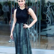 Look at the cool picture of Kareena Kapoor and Imran Khan Promote Gori Tere Pyaar Mein in New Delhi