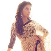 Pernia's Pop-Up Shop Ad by ASIN – Hot Photoshoot for New Advertisement