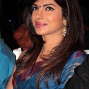 Priyanka Chopra Music Launch of Lucky Kabootar Movie in Mumbai
