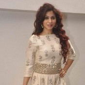 Tanisha Mukerji in Jumpsuit at Nishka Lulla and Dhruv's Pre Wedding Brunch Party